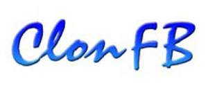 Clon FB / OB Features
